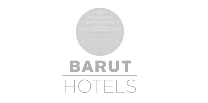 lg_barut