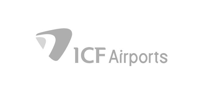 lg_icfAirport